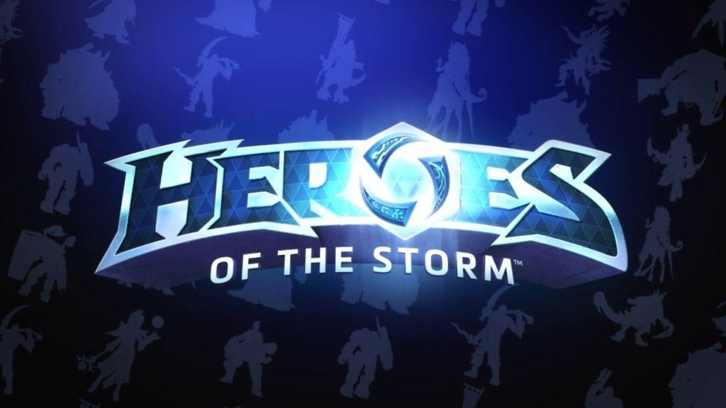 Heroes of the Storm gets Overwatch's Lucio next week
