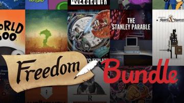 humble-freedom-bundle