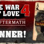 mwnl-warhams-winner