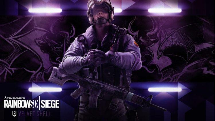 Rainbow Six: Siege patch 2.1.1 detailed, due tomorrow