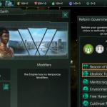 stellaris-banks-gov