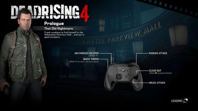 Dead-Rising-4-Steam-640x360 Dead Rising 4 PC Technical Review