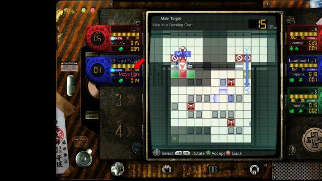 Tokyo-Twilight-Ghost-Hunters-broken-1-640x360 Tokyo Twilight Ghost Hunters Daybreak: Special Gigs PC Technical Review