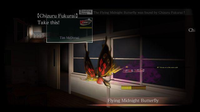 Tokyo-Twilight-Ghost-Hunters-broken-2-640x360 Tokyo Twilight Ghost Hunters Daybreak: Special Gigs PC Technical Review