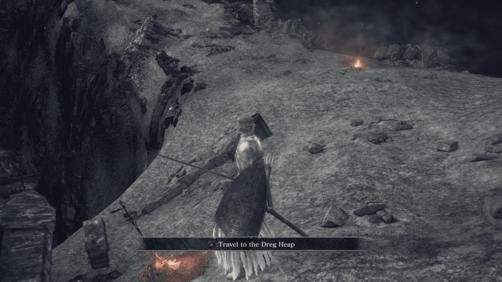 dark souls 2 pyromancer guide