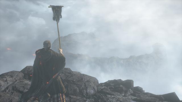 dark-souls-3-the-ringed-city-dreg-heap-guide-15-640x360 Dark Souls 3 The Ringed City DLC - Guide Part 1 (Dreg Heap)