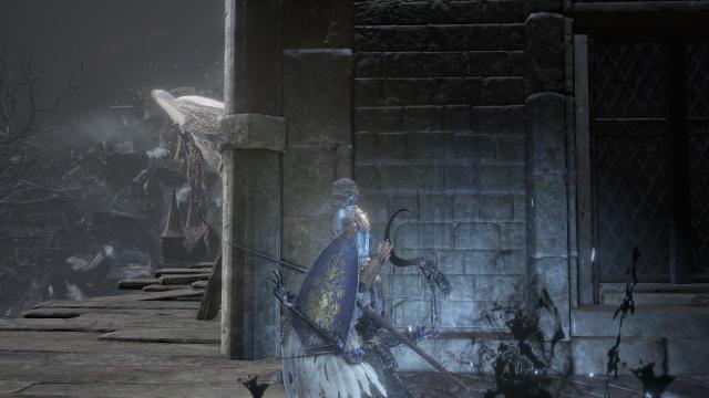 dark-souls-3-the-ringed-city-dreg-heap-guide-4-640x360 Dark Souls 3 The Ringed City DLC - Guide Part 1 (Dreg Heap)