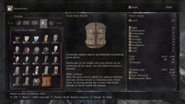 dark-souls-3-the-ringed-city-dreg-heap-guide-5-640x360 Dark Souls 3 The Ringed City DLC - Guide Part 1 (Dreg Heap)