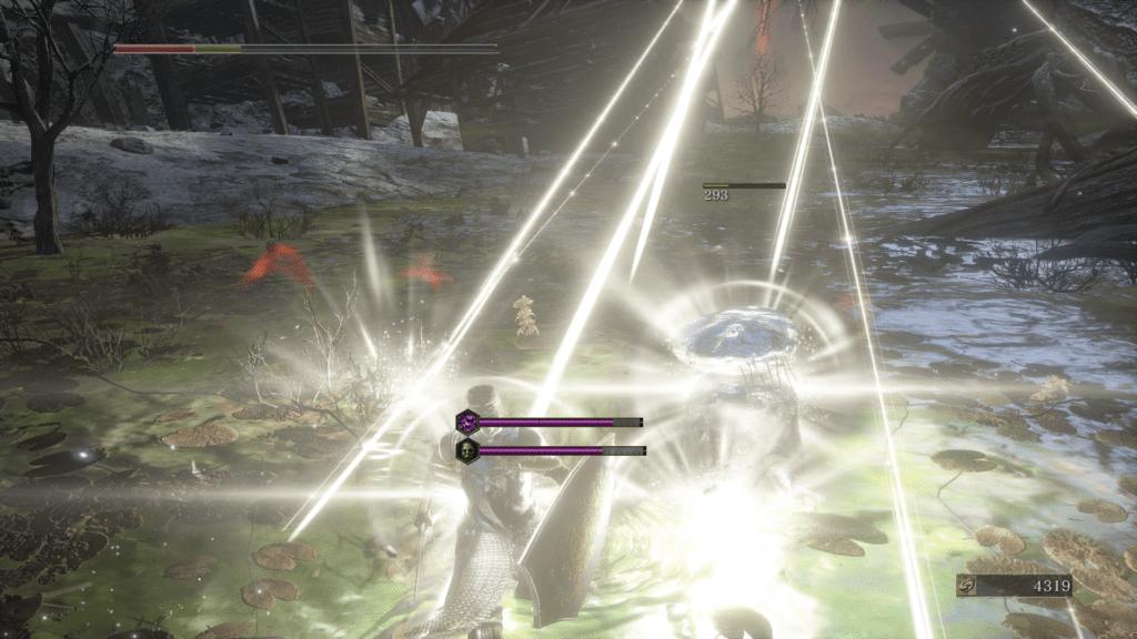 Dark Souls 3 PC Version Impressions | PC Invasion