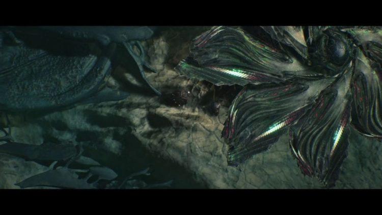 Elite: Dangerous PAX trailer brings the aliens