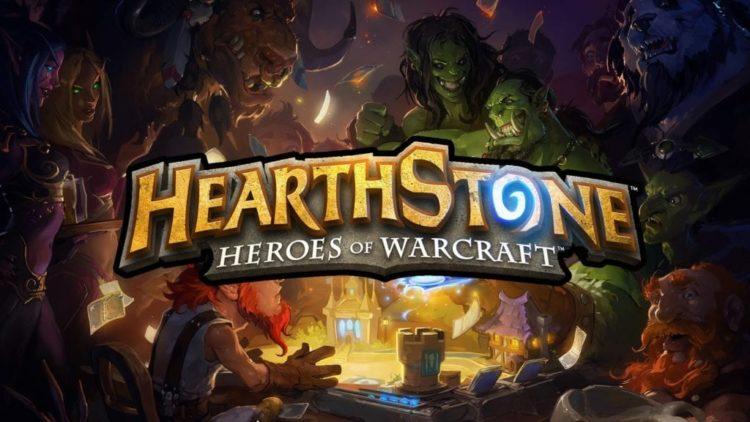 Hearthstone packs get hefty price increase