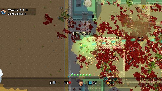 Serious-Sam-Bogus-Detour-4-640x360 Serious Sam's Bogus Detour Preview