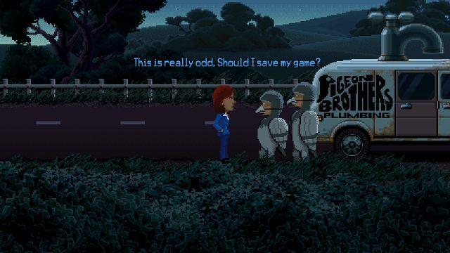 Thimbleweed-Park-1-640x360 Thimbleweed Park Review