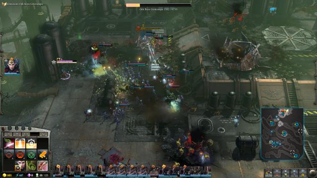 dawn-of-war-3-1-640x360 Dawn of War 3 Review