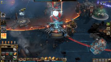 Dawn of War 3 gets Annihilation update next week