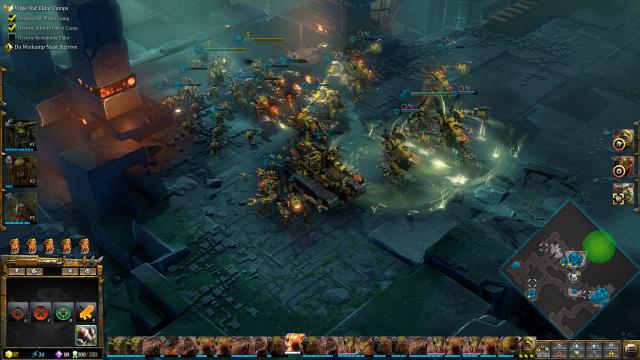 dawn-of-war-3-6-640x360 Dawn of War 3 Review