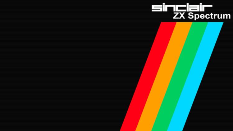 PC genre staples we owe to the ZX Spectrum