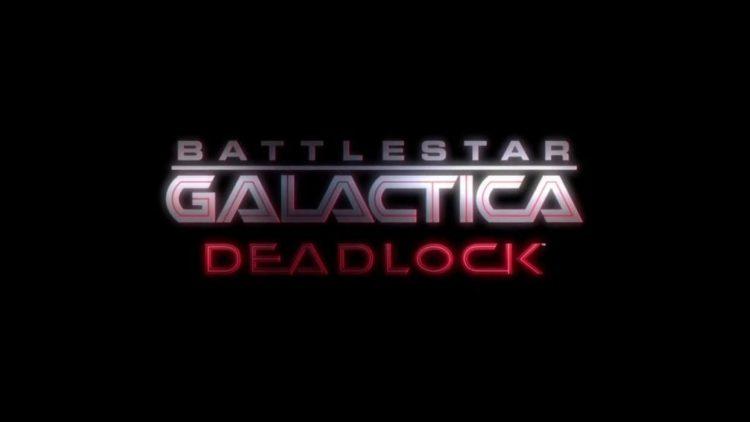 Battlestar Galactica: Deadlock announced, will depict First Cylon War