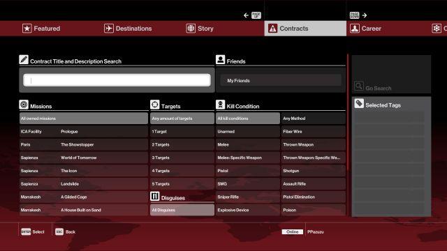 hitman online server (3)