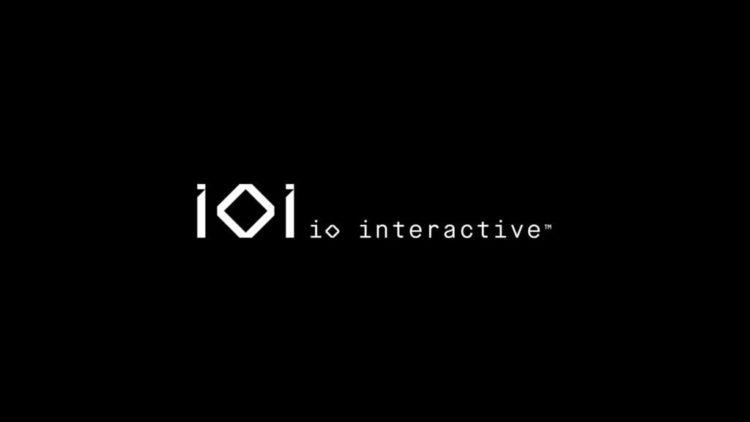 Layoffs confirmed by Hitman studio IO Interactive