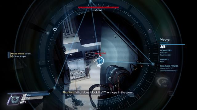 prey-12-640x360 Prey Review