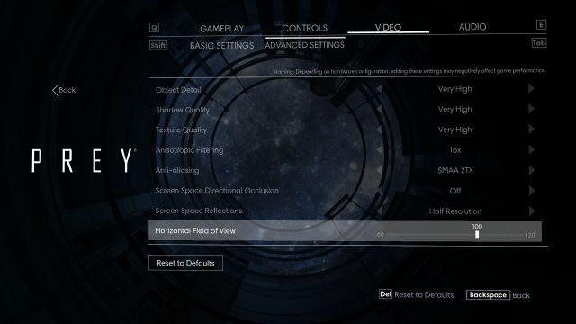 prey-fov-slider-options