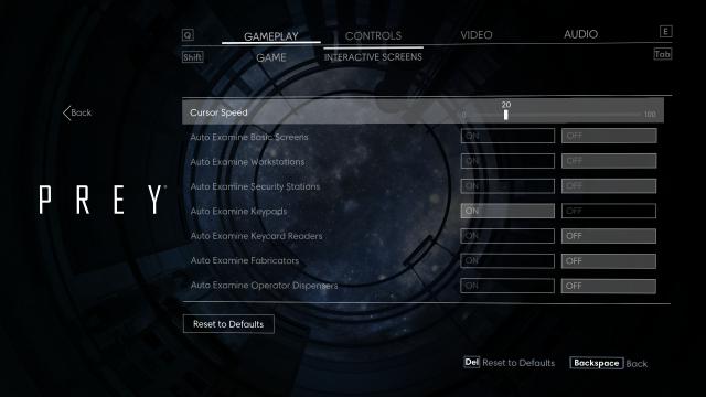 prey-hud-stuff-2-640x360 Prey PC Technical Review