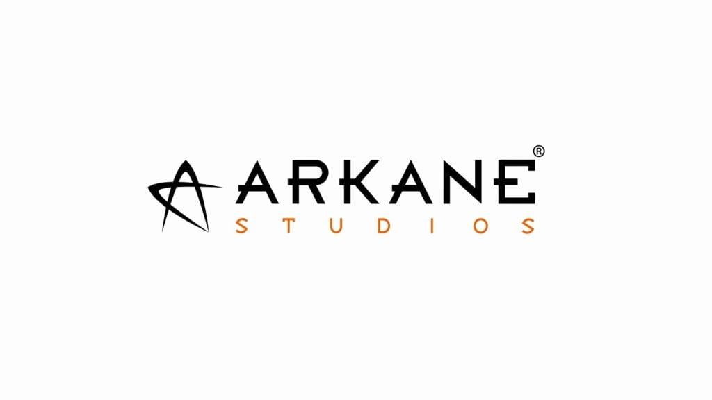 Arkane's Raphael Colantonio announces his departure