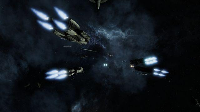 battlestar galactica deadlock (2)