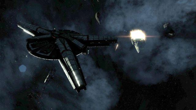battlestar galactica deadlock (3)