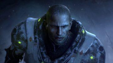 Sci-fi RPG ELEX gets a release date, trailer, and CE details