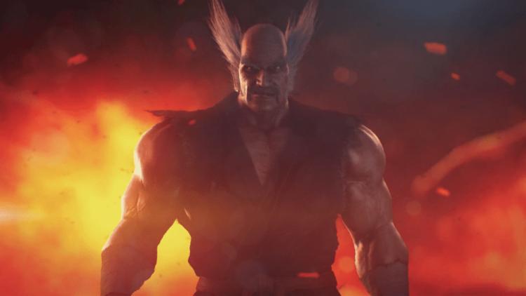 Tekken 7 PC Technical Review