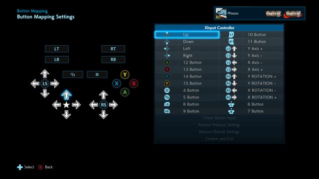 tekken 7 controls (1)