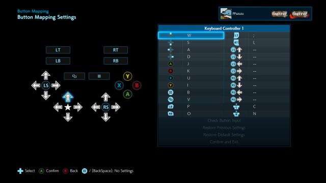 tekken 7 controls (2)