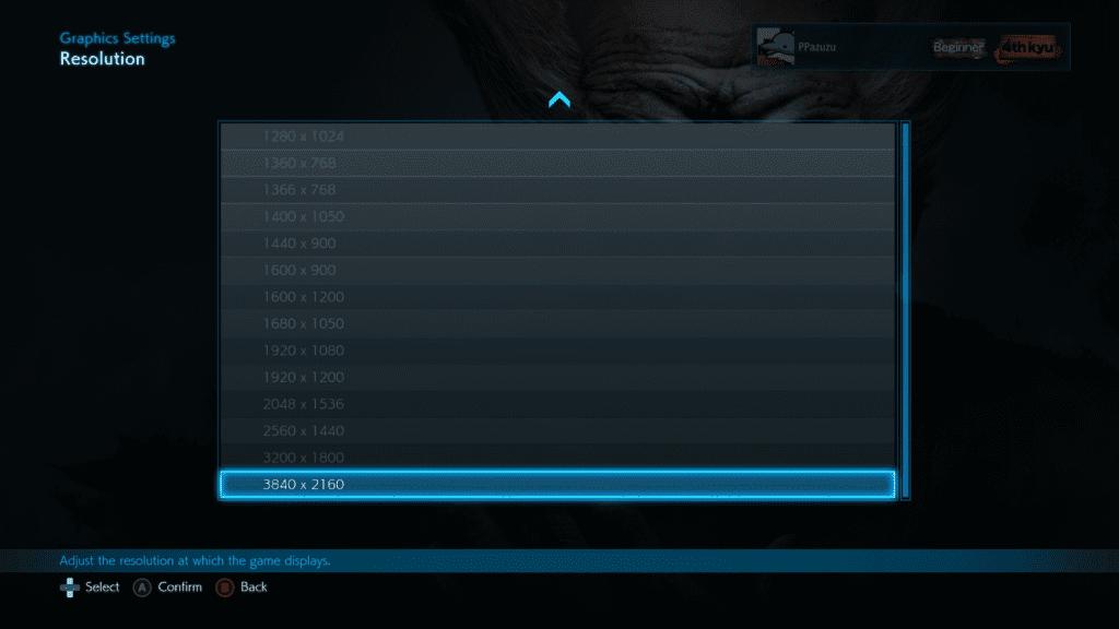 Tekken 7 PC Technical Review - A pretty muscular port