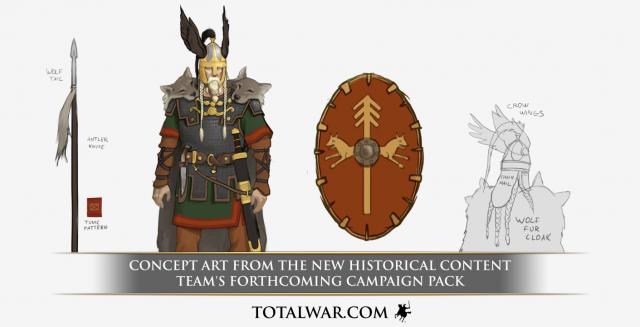 totalwar-historicaldlc