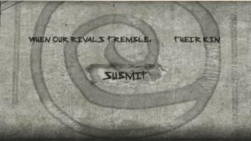 Total War: Warhammer 2 tease implies Skaven reveal is a whisker away