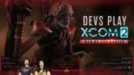 An hour of XCOM 2: War of the Chosen with the Firaxis devs