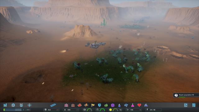aven colony (2)