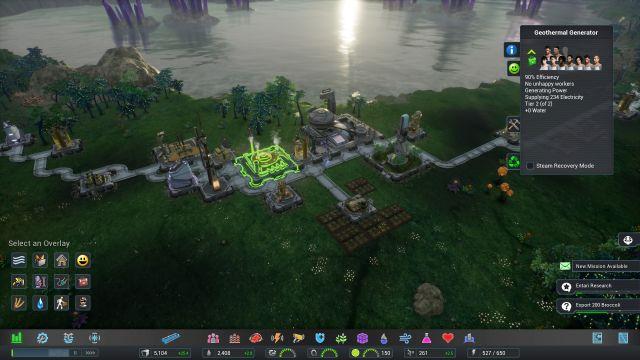 aven colony guide (2)