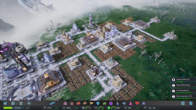 aven colony guide (5)