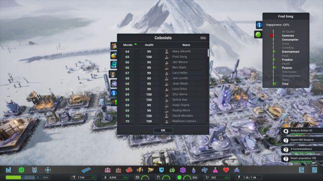 aven colony guide (6)