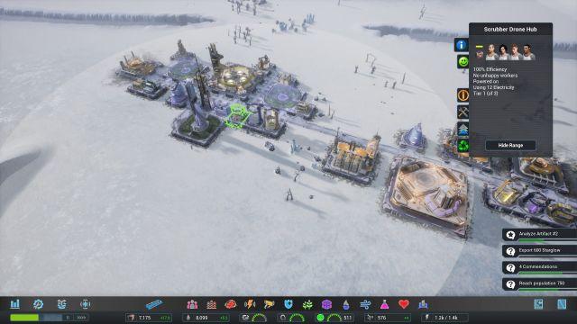 aven colony guide (7)
