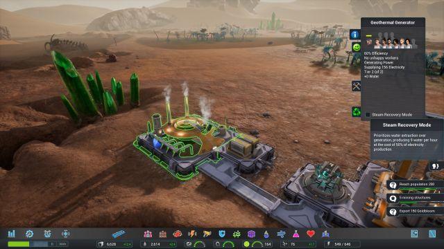 aven colony guide (9)