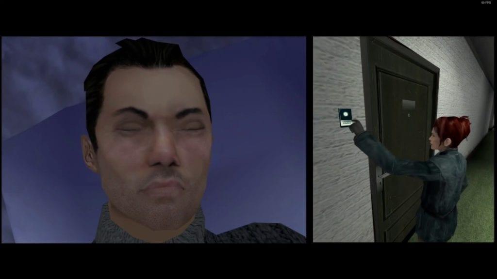 PC Invasion Plays Fahrenheit: Indigo Prophecy – Part 4