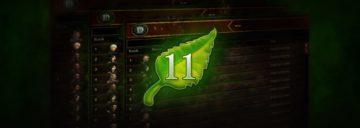 Diablo 3 Season 11 rewards and details revealed
