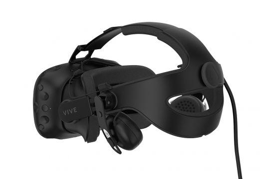 vive-2-529x360 Vive Deluxe Audio Strap Review