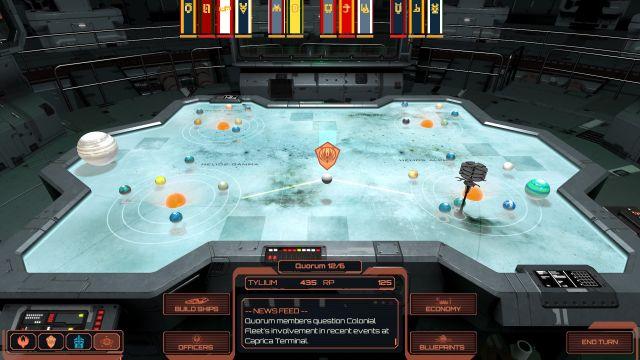 battlestar galactica deadlock (4)