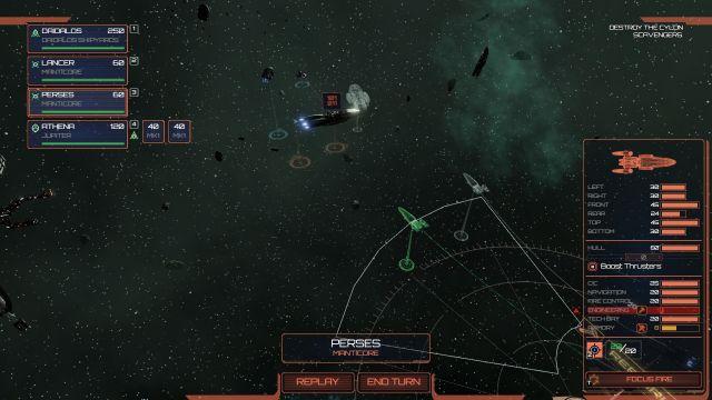 battlestar galactica deadlock (6)