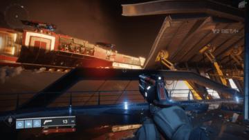 Destiny 2 PC Beta – Technical Review